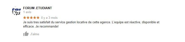 gestion locative paris vitry boulogne