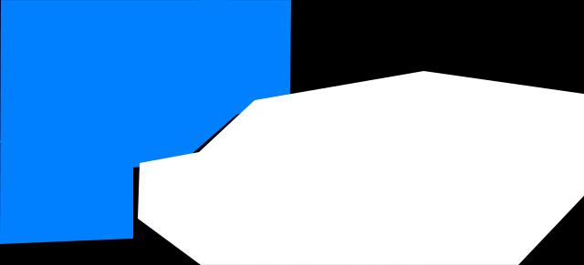 L'immobilière du Grand Paris-Agence immobilière