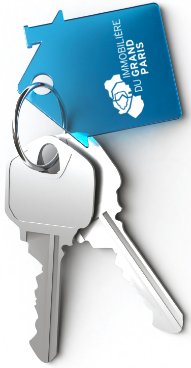 achat appartement maison investissement locatif vitry