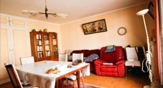 Quartier Le Coteau-Malassis – L'agence Immobilière du Grand Paris vous propose un appartement de 90m2 …