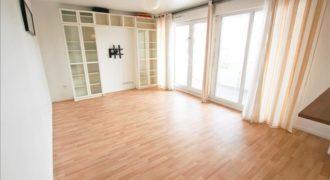 QUARTIER DU PORT A l'ANGLAIS – L'agence Immobilière du Grand Paris vous propose un appartement 62m2 …